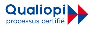 Une nouvelle certification!